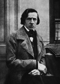 Chopin - Etude No 3 Op 10 Tristesse - Free Downloadable