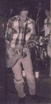 Doug Hopkins - Hey Jealousy - Free Downloadable Sheet Music