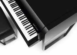 Sheet Music CC - Free Downloadable Sheet Music