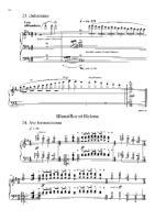 Carmina Burana (Completa e legendada) - YouTube