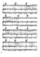one republic apologize piano sheet music pdf