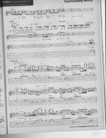 pink floyd high hopes sheet music pdf