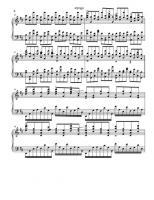 Radiohead - Arpeggi - Free Downloadable Sheet Music