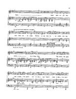 Love greatest download free piano of all the sheet music