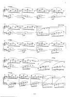ludovico einaudi le onde sheet music pdf free