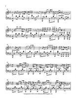 jar of hearts piano sheet music pdf free