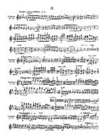 ethnomusicology study sheet Music research guide: recommended websites  ethnomusicology  musical instrument collection images  institute of jazz studies.