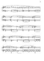gratis bladmuziek voor piano