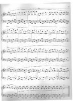 Dawn dario marianelli score