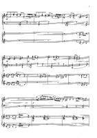 Astor Piazzolla - Libertango - Free Downloadable Sheet Music