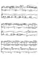 Astor Piazzolla - Libertango - Free Downloadable Sheet Music