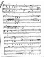 Janis Joplin Piece Of My Heart Free Downloadable Sheet